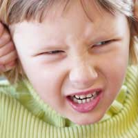 Controlling Your Anger In Front Of Your Children