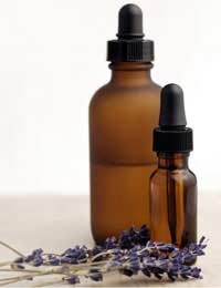 The Role Of Aromatherapy And Anger Management